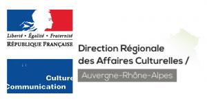 drac_auvergne_rhone-alpes